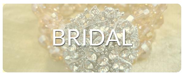Nina Spade Bridal 1
