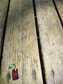 Nina Spade Jewellery 10
