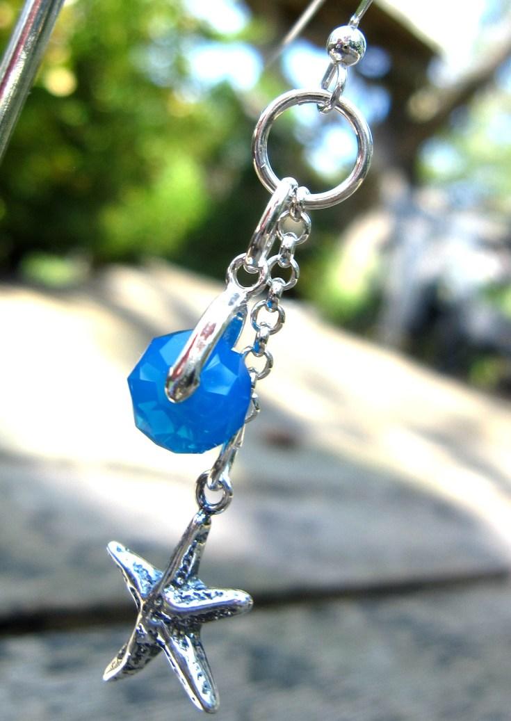 Nina Spade Jewellery 3