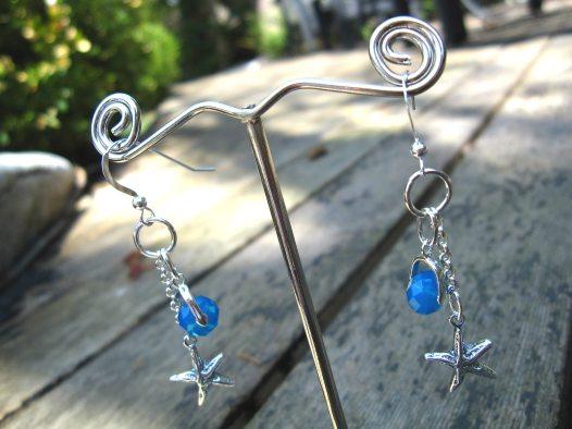 Nina Spade Jewellery 4