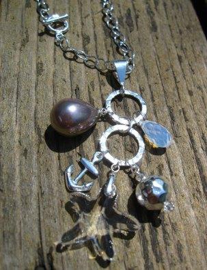 Nina Spade Jewellery 5
