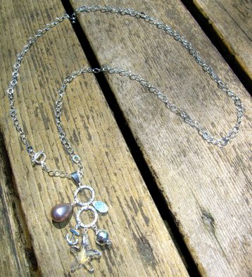 Nina Spade Jewellery 6