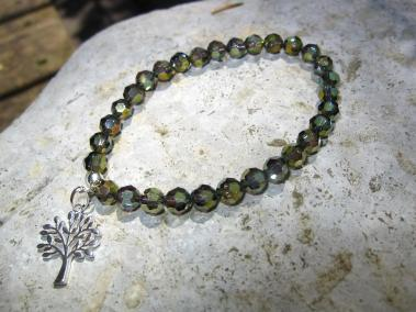 Nina Spade Jewellery 7