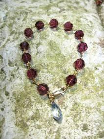 Nina Spade Jewellery 8