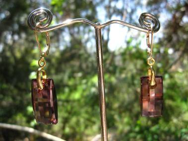 Nina Spade Jewellery 9