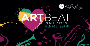 Kleinburg ART BEAT