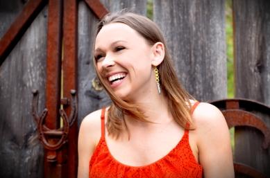 Kelsey Ferguson II