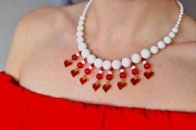 Valentines181