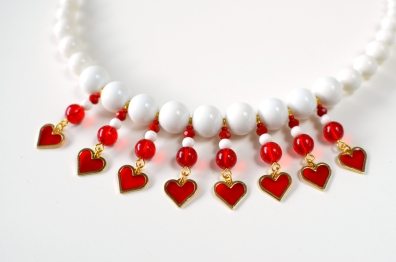 Valentines182small